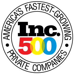 landmark retail corp inc 500